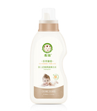500ml婴儿奶瓶果蔬清洁液